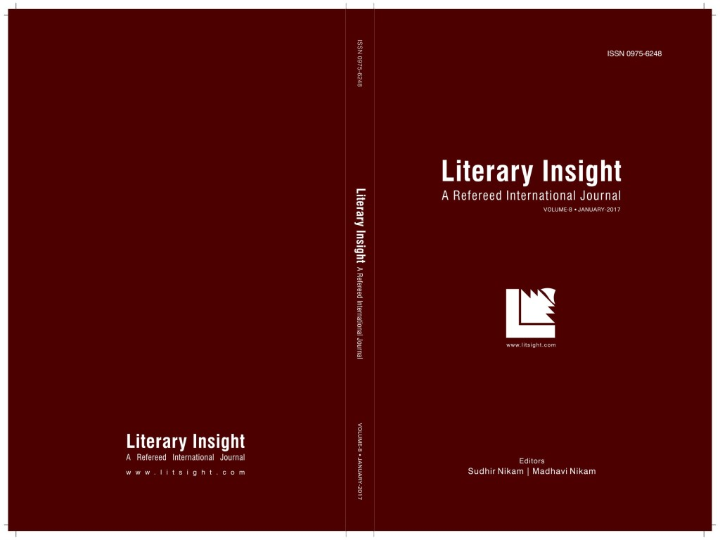 Literary Insight-2-3 cover-1