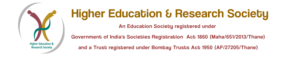 Higher Education & Research Society